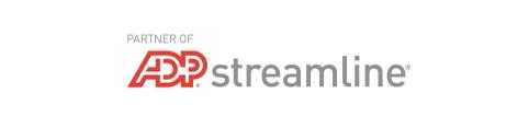 adp_Streamline_logo
