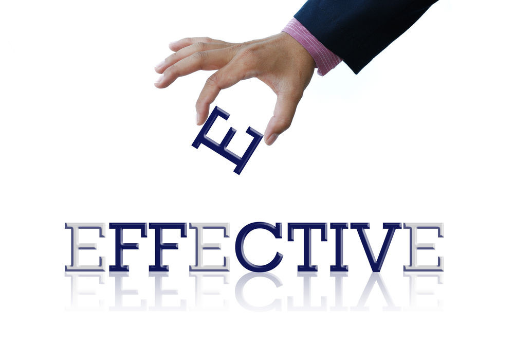 Is the HR Department Effective? 5 Questions to Find Out.