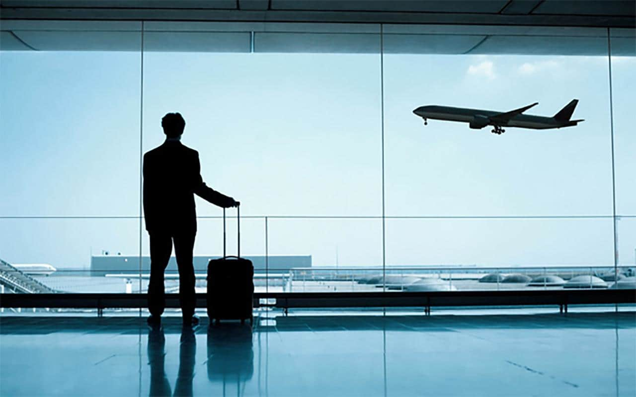Business travellers to Malaysia can now apply for eVISAs