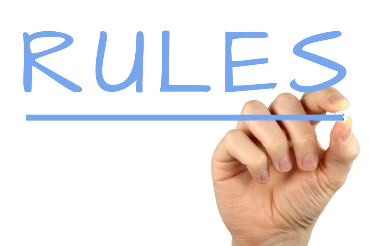 3 Payroll Rules Every Employer Should Know