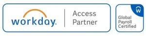 workday global payroll partner