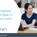 Employee Incentives Ideas