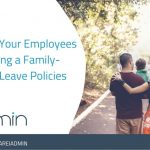 Family friendly leave policies
