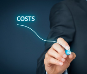 Reducing HR Costs Through Technology