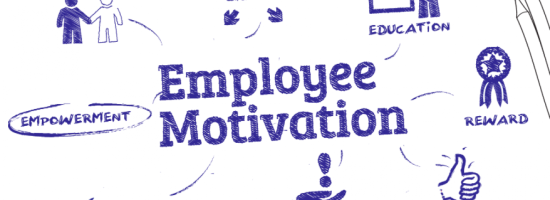 employee motivation a short case Mgt 400 employee motivation - a short case study (3 pages | 1199 words) i, ali, joined cvs caremark project at tcs-lahore in november after a successful stint at aviva in tcs-islamabad, where i had worked as a trainee i had always wanted to go back to my hometown and live with my parents and when i got a transfer to lahore i didn't waste a single moment in.