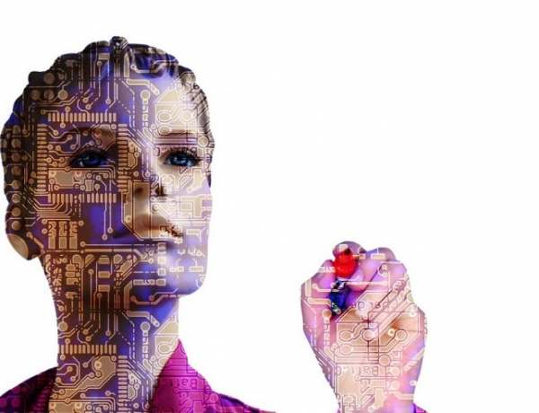 Future of IT in 2017 for HR Professionals and Business Leaders