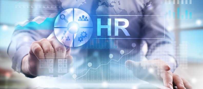 Top Reasons HR Technology Is So Popular Today