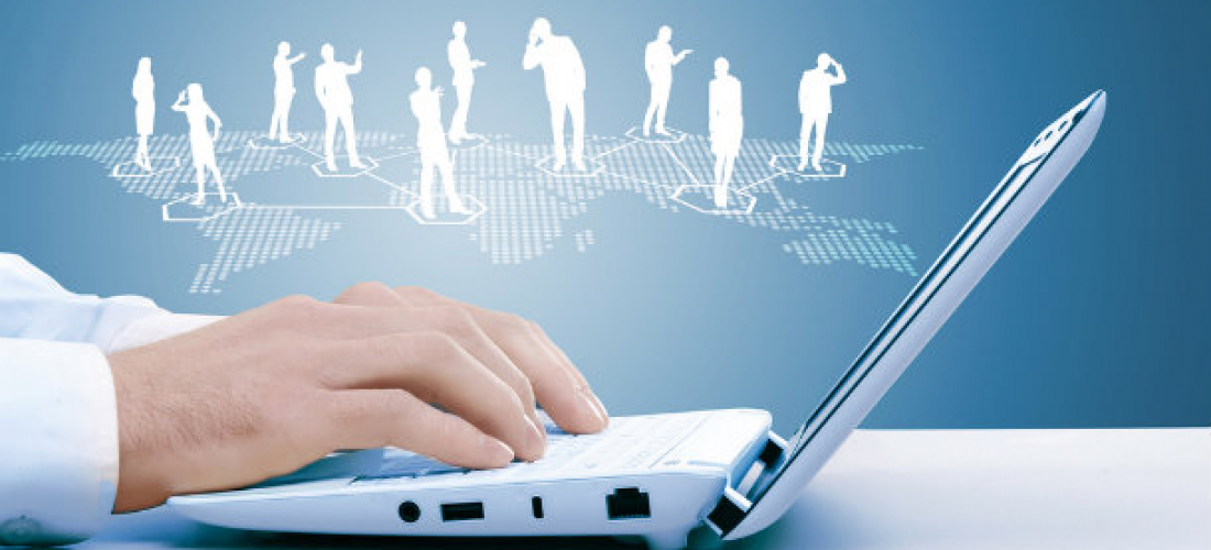 Advantages of Multi-Country Payroll Outsourcing for Global Companies