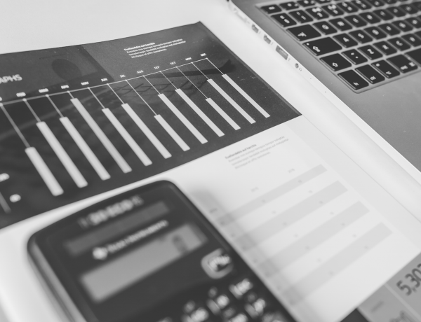 Do you want to optimize and streamline your company's global payroll processing?