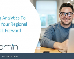Payroll – Using Analytics To Take Your Regional Payroll Forward