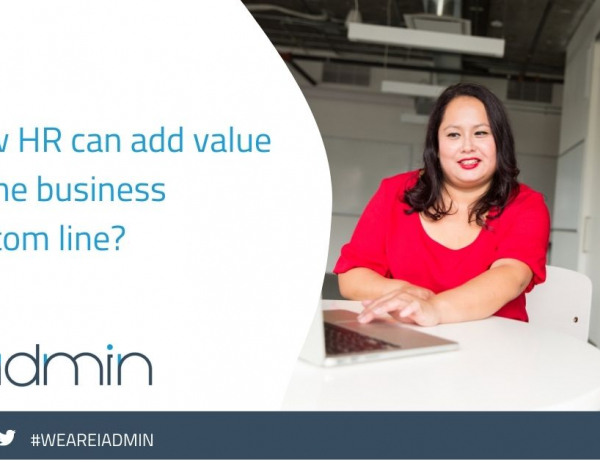 How HR can add value to the business bottom line?