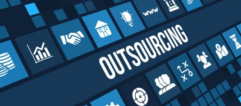 Backsourcing vs Outsourcing HR processes